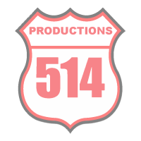 Production 514